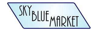 SkyBlueMarket